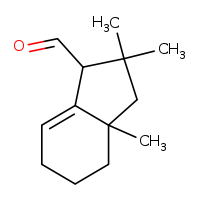 2D chemical structure of 100231-76-3