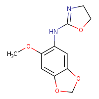 2D chemical structure of 100310-93-8
