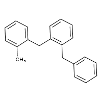 2D chemical structure of 100404-06-6
