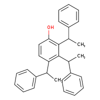 2D chemical structure of 1005255-31-1