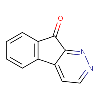 2D chemical structure of 100595-22-0