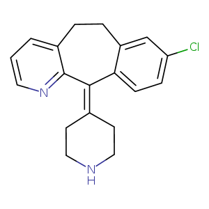 2D chemical structure of 100643-71-8