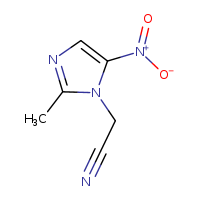 2D chemical structure of 1008-49-7
