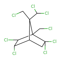 2D chemical structure of 101053-41-2