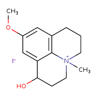 2D chemical structure of 101077-28-5