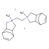 2D chemical structure of 101320-00-7