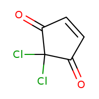 2D chemical structure of 101328-96-5