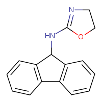 2D chemical structure of 101350-43-0
