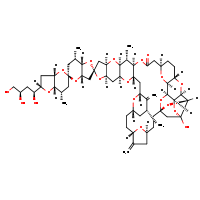2D chemical structure of 101383-38-4