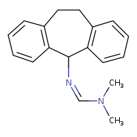 2D chemical structure of 101398-53-2
