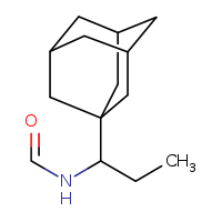 2D chemical structure of 101468-18-2