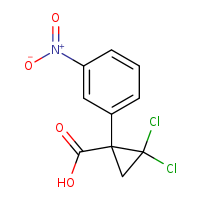 2D chemical structure of 101492-43-7