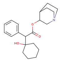 2D chemical structure of 101564-15-2