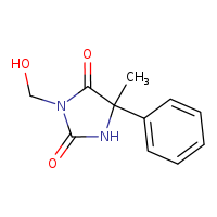 2D chemical structure of 101564-71-0