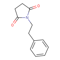2D chemical structure of 1016-50-8