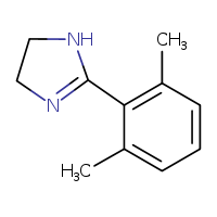 2D chemical structure of 101692-30-2