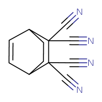 2D chemical structure of 1017-93-2