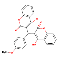2D chemical structure of 10172-75-5