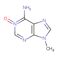 2D chemical structure of 10184-51-7