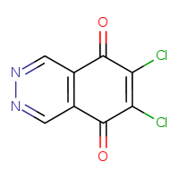 2D chemical structure of 102072-85-5