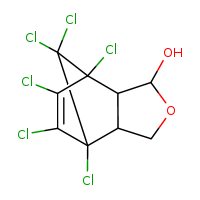 2D chemical structure of 1021-19-8