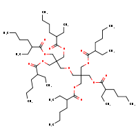 2D chemical structure of 102189-97-9