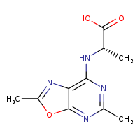2D chemical structure of 102248-96-4