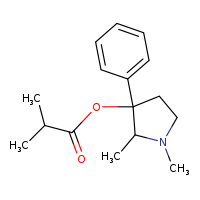 2D chemical structure of 102280-74-0