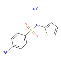 2D chemical structure of 102395-93-7