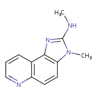 2D chemical structure of 102408-26-4