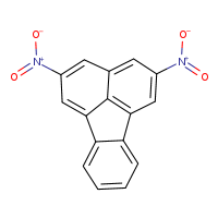 2D chemical structure of 102493-21-0
