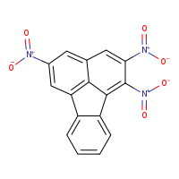 2D chemical structure of 102493-22-1
