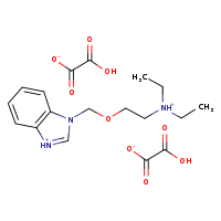 2D chemical structure of 102516-94-9