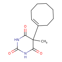 2D chemical structure of 102585-89-7