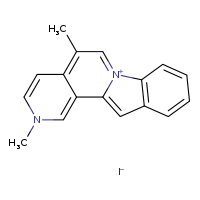 2D chemical structure of 102852-74-4