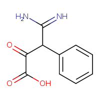 2D chemical structure of 10290-63-8