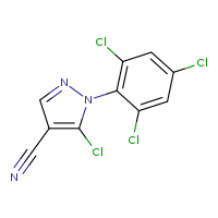 2D chemical structure of 102996-26-9