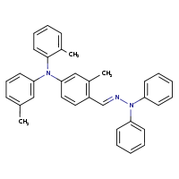 2D chemical structure of 103079-11-4