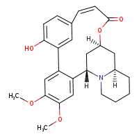 2D chemical structure of 10308-13-1