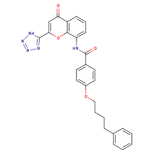 2D chemical structure of 103177-37-3