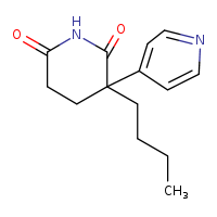 2D chemical structure of 103284-44-2