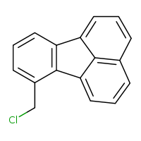 2D chemical structure of 103393-71-1