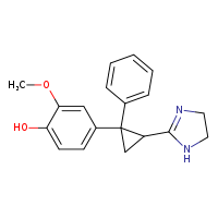 2D chemical structure of 103419-20-1