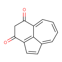 2D chemical structure of 103437-27-0