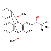 2D chemical structure of 103438-73-9