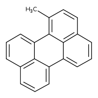 2D chemical structure of 10350-33-1