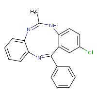 2D chemical structure of 103686-90-4
