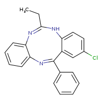 2D chemical structure of 103686-91-5