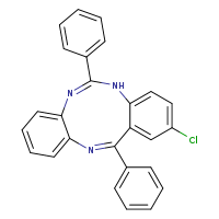 2D chemical structure of 103686-95-9