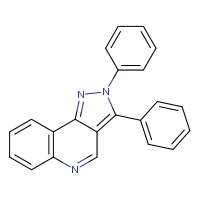 2D chemical structure of 103688-26-2